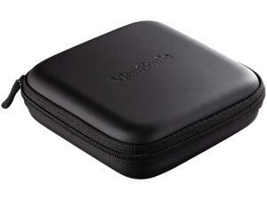 ViewSonic PJ-CASE-012 Projector Carrying Case for M1 mini, M1 mini Plus