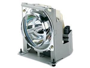 Viewsonic RLC-085 Replacement Lamp