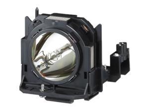 Projector Accessories - Newegg com