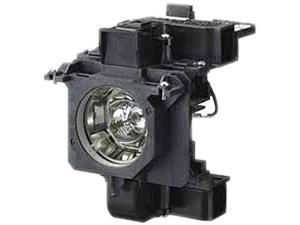 Panasonic ET-LAE200 Replacement Lamp
