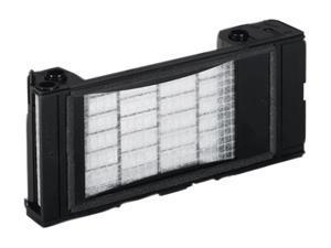 Panasonic ETACF100 Projector Dust Filter