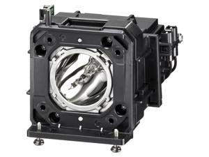 Panasonic ET-LAD120W Projector Lamp