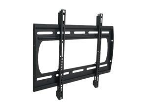 """Premier Mounts P2642F Low-Profle Mount for Flat-Panels up to 42"""""""