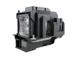 BTI VT75LP-BTI 180W Replacement Lamp