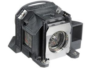 ELPLP40 Projector Replacement Lamp for Powerlite 1810p & 1815p Model V13H010L40