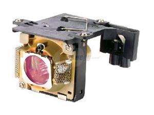 BenQ CS.59J0Y.1B1 Replacement Lamp For BenQ PB6240 Projector