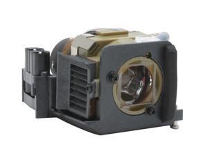ViewSonic PRJ-RLC-004 Projector Lamp For PJ250