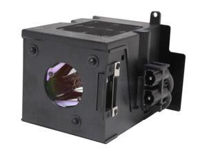 BenQ 60.J2104.CG1 Projector Replacement Lamp for PE7800/PE8700