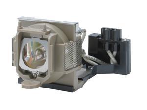 BenQ 59.J9401.CG1 Projector Lamps For PB8140 PB8240