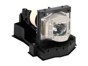 InFocus SP-LAMP-042 Projector Lamp for the IN3104, IN3108 & A3200