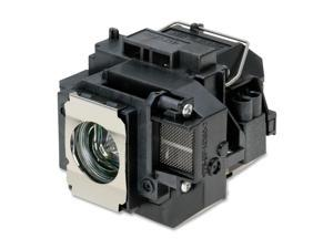 EPSON V13H010L54 200 W Replacement Lamp