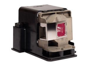 Replacement Lamp for the IN3114 and IN3116 Projector Model SP-LAMP-058