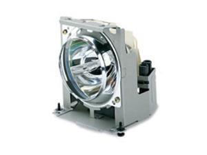 Osram RLC-061 for Viewsonic Projector RLC-061