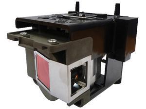 BenQ 5J.J4L05.021 Projector Lamp