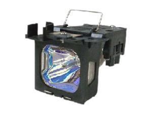 NEC Lt280 Projector NEC Lt380 Projector NEC Vt676e Projector NEC Vt470 Projector NEC Vt670 Projector Replacement Lamp For NEC LT280/LT380/VT676E/VT470/VT670 Projectors Model VT75LPE