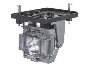 Replacement Lamp For NEC NP4000 Multimedia Projector Model NP04LP