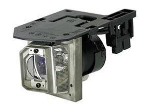 NEC Display Solutions NP10LP Replacement lamp for NP100 and NP200 projectors