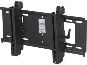 NEC Display Solutions TV Brackets WMK-3257