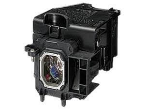 NEC Display NP17LP-UM Ultra Short Throw Replacement Lamp