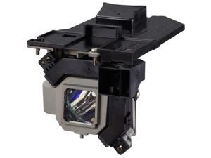 NEC Display NP30LP Replacement Lamp for NP-M332XS