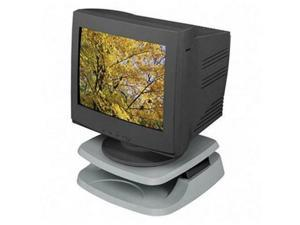 Fellowes 91456 Monitor Adjustable Height Monitor Riser