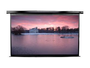 """Elitescreens 150"""" HDTV(16:9) Electric VMAX2 Ceiling/Wall Mount Electric Projection Screen (150"""" 16:9 AR) (MaxWhite) VMAX150XWH2"""