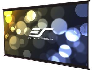 Elite Screens DIY Pro DIY94V1 Projection Screen
