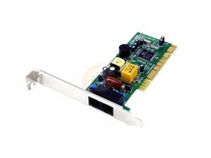 HAWKING HM92P V.92 Modem 56Kbps