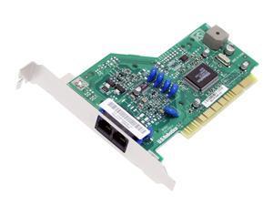 U.S. Robotics USR5699B Internal Fax Modem 56Kbps