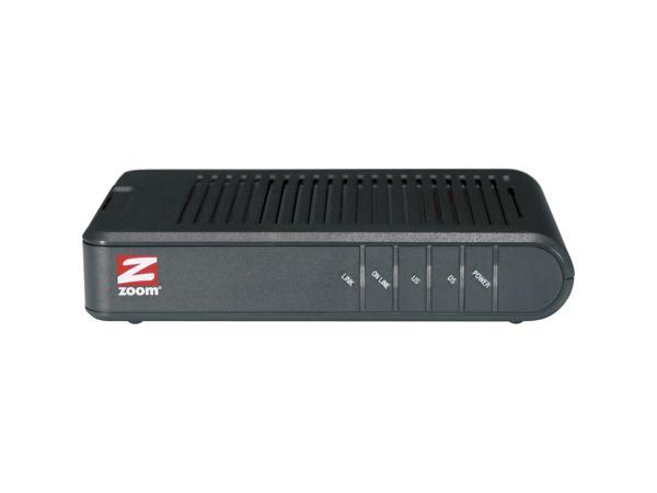 Zoom Technologies Inc  - Newegg ca