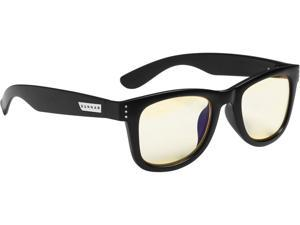 Gunnar AXL-00101 Digital Performance Eyewear