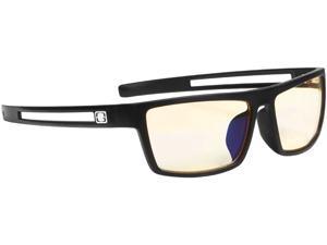 Gunnar VAL-00101 Amber VALVE - Gaming Glasses - Onyx - Amber