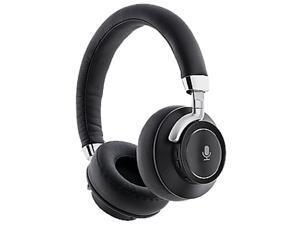 Audiolux VA-WSH-6/1155 Voice Assistance - Wireless Stereo Headphones