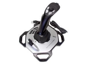 PC Game Controllers - Newegg com