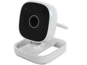 Microsoft LifeCam VX-800 USB 2.0 WebCam