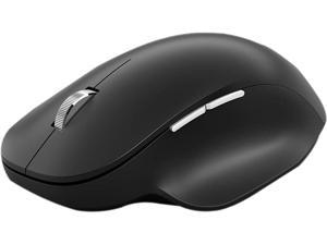 Microsoft 22B-00001 Bluetooth Ergonomic Mouse for Business