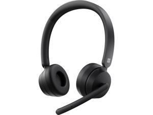Microsoft 8JR-00001 Modern Wireless Headset