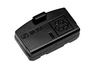 Sennheiser Rechargeable Battery for IR and RF Wireless Headsets