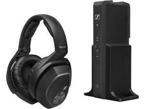 Sennheiser RS 175 Home Audio & TV Wireless Headphones
