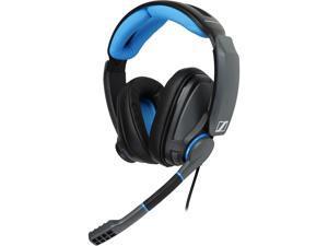 Sennheiser GSP300 Gaming Headset