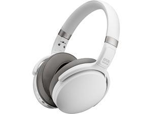 Sennheiser ADAPT 360 - ANC Bluetooth Headphones, White