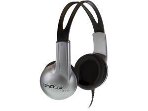 KOSS UR10 3.5mm Connector Portable Headphone