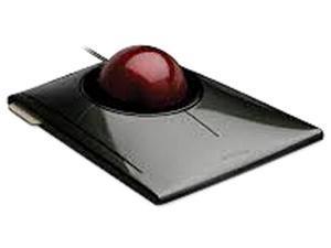 Kensington 72327 SlimBlade Trackball