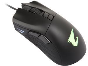GIGABYTE AORUS M3 Gaming Mouse