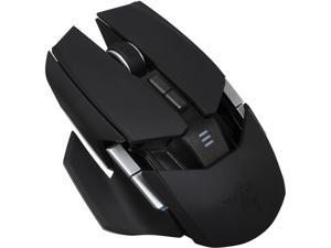 Razer Ouroboros Elite Ambidextrous Gaming Mouse (RZ01-00770100)