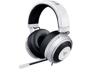 Razer Kraken Pro V2 - Analog Gaming Headset - White