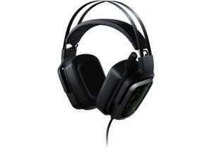 Razer Tiamat 7.1 V2 Analog / Digital Gaming Headset