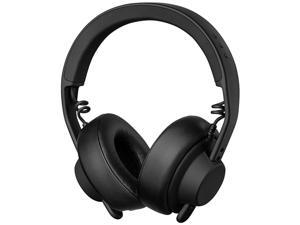 AIAIAI TMA-2 Comfort Wireless - High Comfort Bluetooth Wireless Modular Headphones