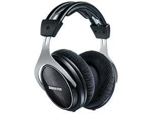 Shure SRH1540 Premium Headphones Closed-Back