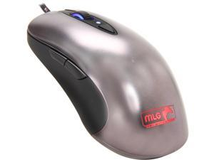 LOGITECH G502 Proteus Core Tunable Gaming Mouse #910-004074 - Newegg com
